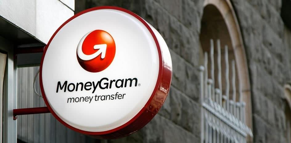 Moneygram transfert d'argent et tarif