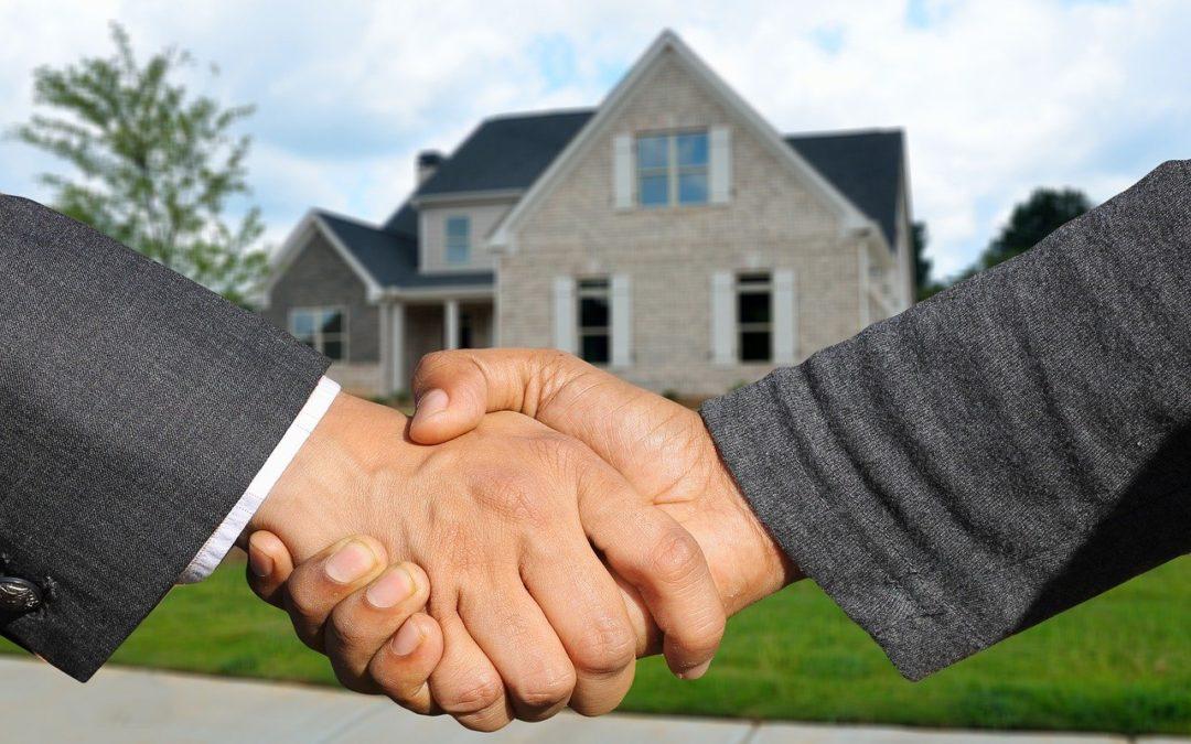 Crowdfunding immobilier : Le crowdfunding immobilier est-ce un bon investissement ?