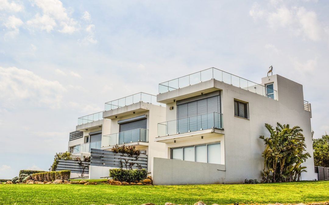 Formation investissement immobilier : Le guide pour investir dans l'immobilier