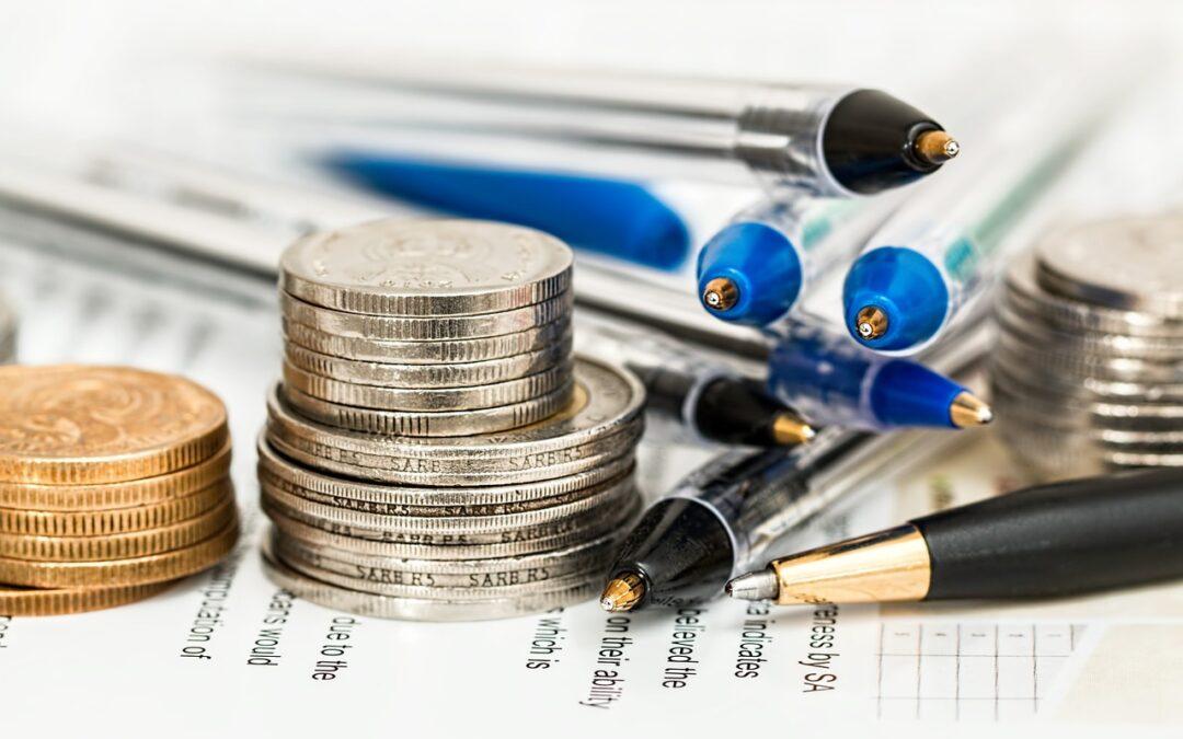 Les professionnels à solliciter pour un investissement locatif