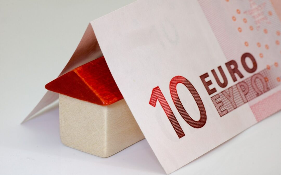 Vendre un bien immobilier à Grenoble: comment faire?