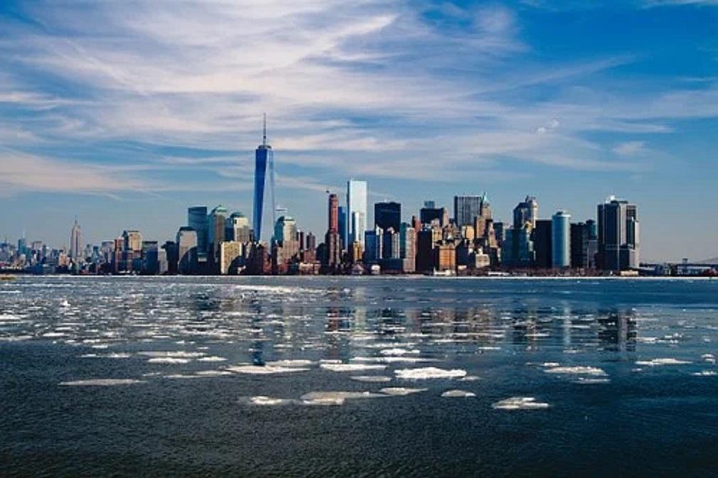 3 choses à faire pour acheter un bien immobilier aux USA